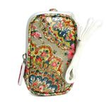 CATH KIDSTON�ʥ��㥹���åɥ���� �ݡ��� FASHION 253260 GADGET CASE O/C