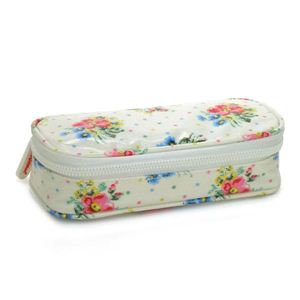CATH KIDSTON(キャスキッドソン) ポーチ BATHROOM 256124 MAKE UP CASE