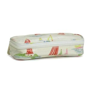 CATH KIDSTON(キャスキッドソン) ポーチ BATHROOM 241434 MAKE UP CASE