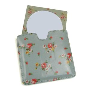 CATH KIDSTON(キャスキッドソン) ミラー 236935 SMALL MIRROR WITH CASE