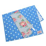 CATH KIDSTON�ʥ��㥹���åɥ���� ������ 238991 TEA TOWEL ��SET OF 2��