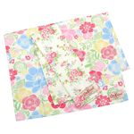 CATH KIDSTON�ʥ��㥹���åɥ���� ������ 239004 TEA TOWEL ��SET OF 2��