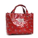 CATH KIDSTON�ʥ��㥹���åɥ���� �ȡ��ȥХå� FASHION 253871 BOX BAG