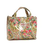 CATH KIDSTON�ʥ��㥹���åɥ���� �ȡ��ȥХå� FASHION 253901 BOX BAG