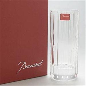 Baccarat(バカラ) グラス ハーモニー ハッピーアワー 2101927