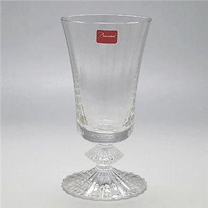 Baccarat(バカラ) グラス ミルニュイ Sワイン 2104721