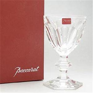 Baccarat(バカラ) グラス アルクール Lワイン 1201103