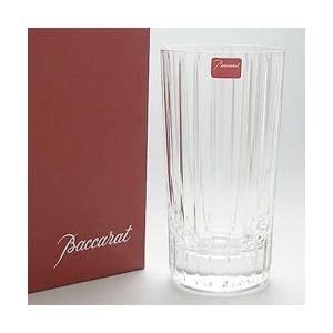 Baccarat(バカラ) グラス ハーモニー タンブラー 1343233