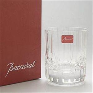 Baccarat(バカラ) グラス ハーモニー ショットグラス 1343295