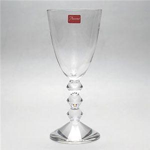 Baccarat(バカラ) グラス ベガ Lワイン 1365103