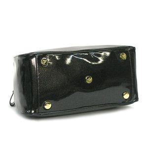 Vivienne Westwood(ヴィヴィアンウエストウッド) ハンドバッグ CHANCERY 4779 ブラック