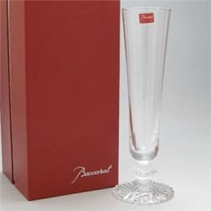 Baccarat(バカラ) グラス MILLE NUITS 2104722 H22 DI5.5 220cc