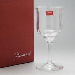Baccarat(バカラ) グラス CAPRI 1108103 H15 DI7.8 170cc