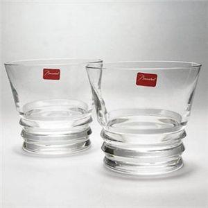 Baccarat(バカラ) グラス VEGA 2104381 H9.5 DI10.5 350cc