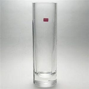 Baccarat(バカラ) 花瓶 VASE300 2600739 H30 DI9