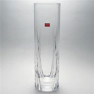 Baccarat(バカラ) 花瓶 VASE300 2600740 H30 DI9