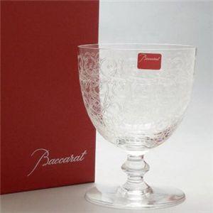 Baccarat(バカラ) グラス ROHAN 1510102   H11.3 DI8.8 300ccの写真3