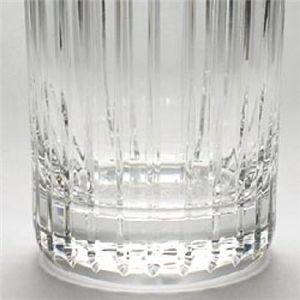 Baccarat(バカラ) グラス HARMONIE 1343292   H10.5 DI8 360ccの写真2