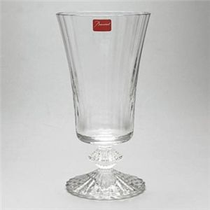 Baccarat(バカラ) グラス MILLE NUITS 2104720   H17 DI9 340ccの写真1
