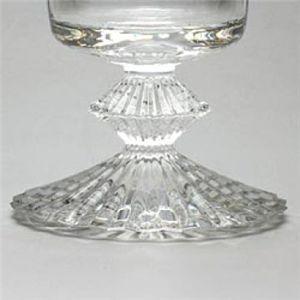 Baccarat(バカラ) グラス MILLE NUITS 2104720   H17 DI9 340ccの写真2