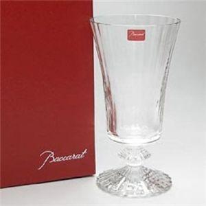 Baccarat(バカラ) グラス MILLE NUITS 2104720   H17 DI9 340ccの写真3