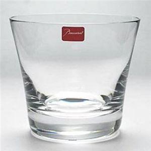 Baccarat(バカラ) グラス ALPHA 2104390   H9.5 DI10.5 350ccの写真2