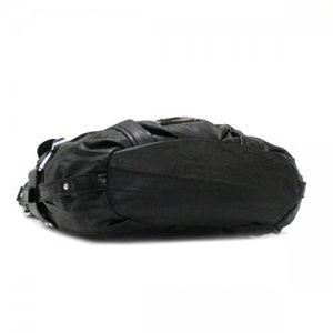 Guess(ゲス) トートバッグ GAZELLE VY250626  ブラック H28.5×W36.8×D11.5の写真3