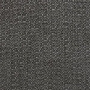Dunhill(ダンヒル) カードケース D-EIGHT GREY L2F147Z グレー H11×W8×D1.5