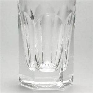 Baccarat(バカラ) グラス HARCOURT 2101923  H12 DI5