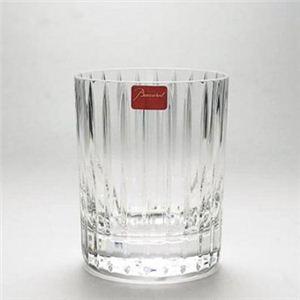 Baccarat(バカラ) グラス HARMONIE 1343293  H9.5 DI7.5 280cc