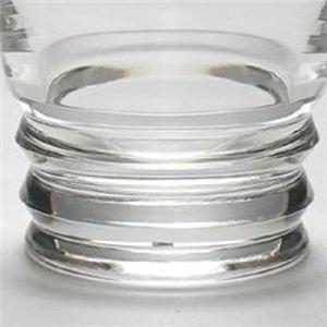 Baccarat(バカラ) グラス VEGA 2104382  H8.5 DI9.5 200cc
