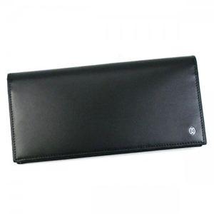 Cartier(カルティエ) 長財布 PASHA DE CATIER L3000440 ブラック