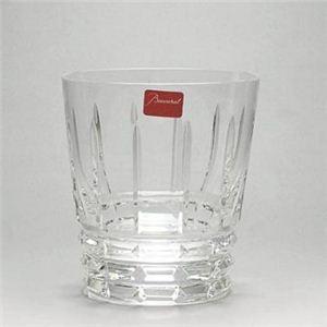 Baccarat(バカラ) グラス ARLEQUIN 2101038 H9.5 DI8.5 280cc