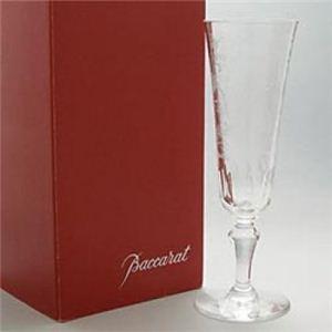 Baccarat(バカラ) グラス PARME 1516109 H17 DI5.5 120cc