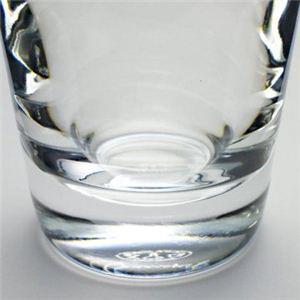 Baccarat(バカラ) グラス H2O 2106465 H13