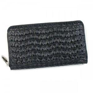 Furla(フルラ) 長財布 8406 O60 ブラック (H11.5×W19.5×D2.5)
