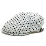 GREVI(グレヴィ) 帽子 447091 3167 グレー