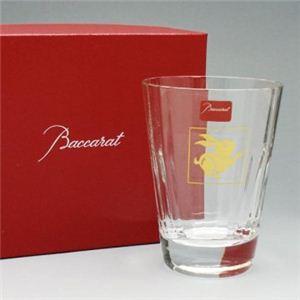 Baccarat(バカラ) グラス 2607711 (H10.5)