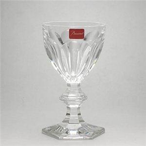 Baccarat(バカラ) グラス HARCOURT Sワイン 1201104