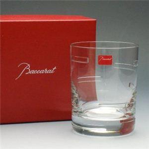 Baccarat(バカラ) グラス INTANGIBLE 2600710