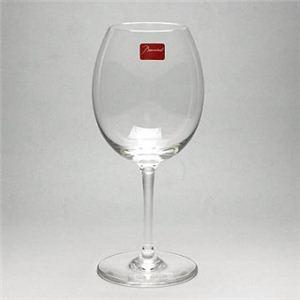 Baccarat(バカラ) グラス OENOLOGIE グランブラン 2100301  - 拡大画像