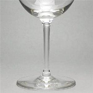 Baccarat(バカラ) グラス OENOLOGIE グランブラン 2100301