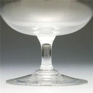 Baccarat(バカラ) グラス PERFECTION 1100155