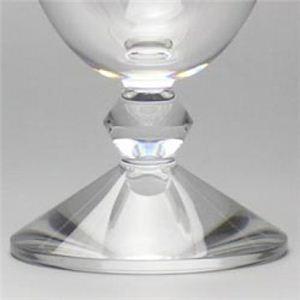 Baccarat(バカラ) グラス VEGA ウォーターグラス 2102353