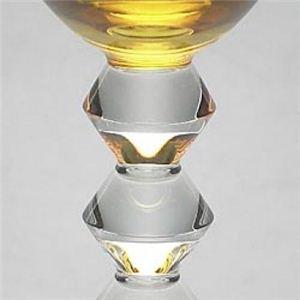Baccarat(バカラ) グラス VEGA ラインワイントパーズ 2100909