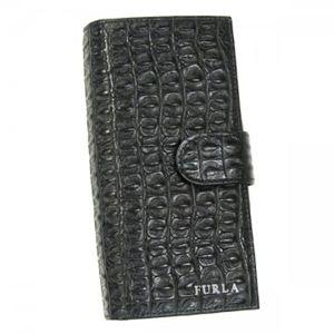 Furla(フルラ) 長財布 PJ81 O60 ブラック