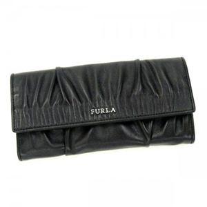 Furla(フルラ) 長財布 PJ69 O60 ブラック