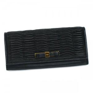 Furla(フルラ) 長財布 PK81 O60 ブラック