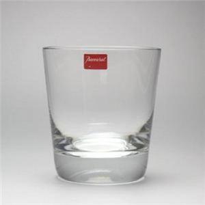 Baccarat(バカラ) グラス PERFECTION オールドファッション 1100238   - 拡大画像