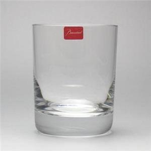 Baccarat(バカラ) グラス PERFECTION 1100293   - 拡大画像